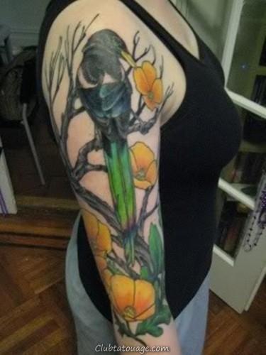 width tatouages cuervos2