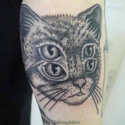 tatouages ojos11