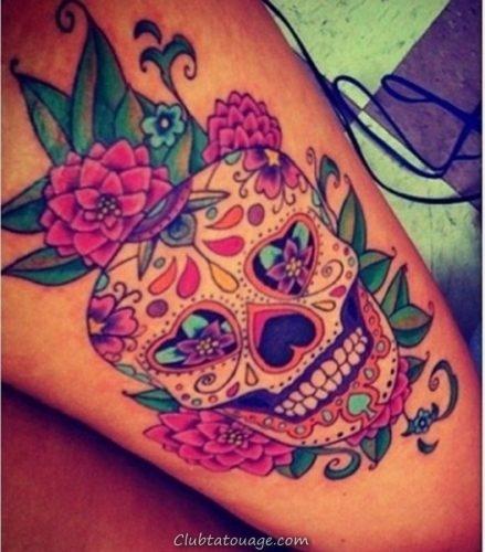 tatouages ojos20