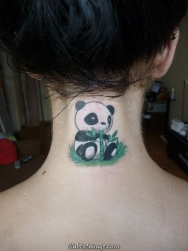 tatouages pandas15