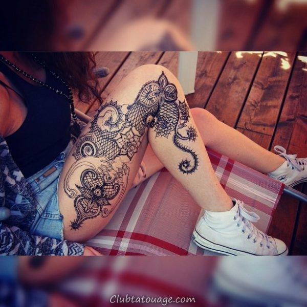 Tatuagem-Sleeve-para-Perna-de-Mulheres-6-600x600