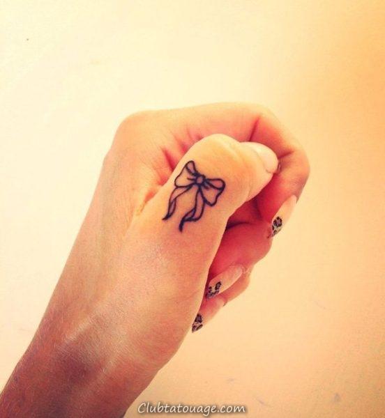 Tattoo Thumb 5