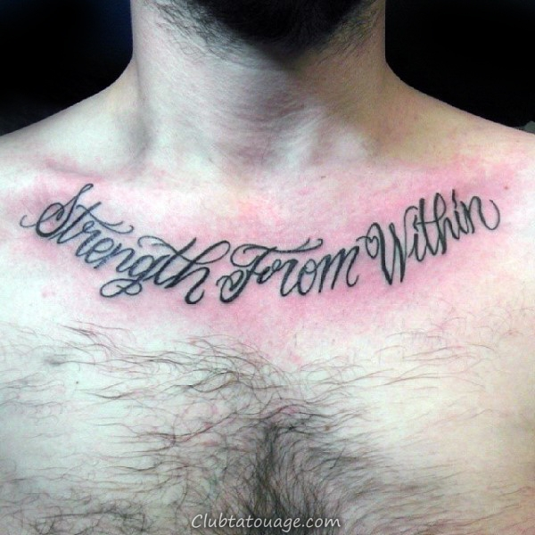 Force Respect fidélité Guys Collier Tatouages os http://clubtatouage.com/wp-content/uploads/2016/07/strength-to-keep-standing-tree-blowing-in-the-wind-mens-tattoos.jpg