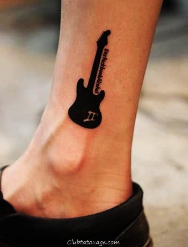 Si vous voulez en apprendre davantage sur les différents modèles de tatouage,  vous pouvez continuer à naviguer sur notre site.