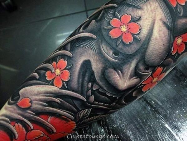 Pouvez-Vous Tatouage Sur le Tissu de Cicatrice Cicatrice Chéloïde
