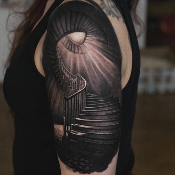 idées de tatouage 18