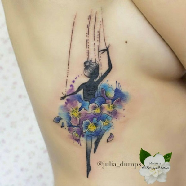 danse-tatouages-3