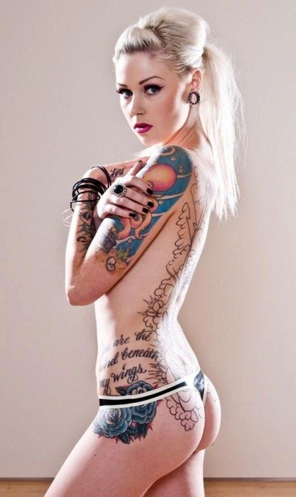 sexy-groin-tattoos-women-brother-sister-sex-gallery-pics