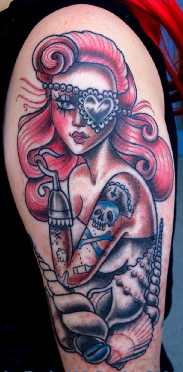 idées de tatouage 32
