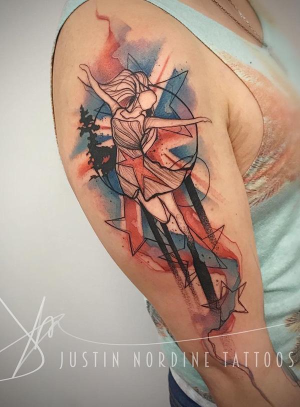 illustration-style-danse-tatouage
