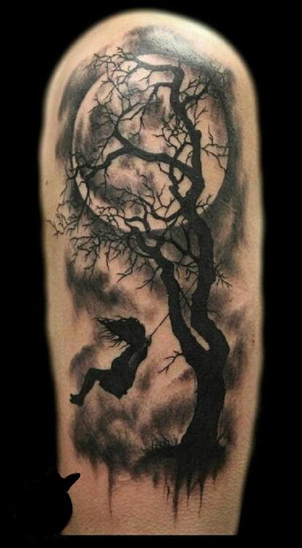 idées de tatouage 20