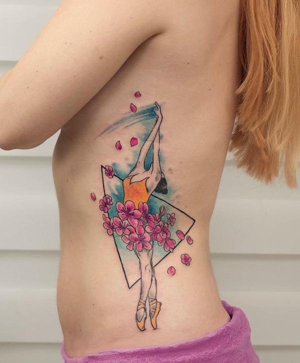 aquarelle-danse-tatouage