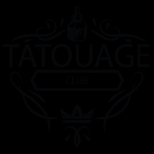 clubtatouage.com