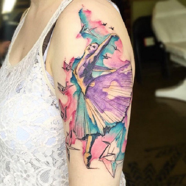 danse-tatouages-6
